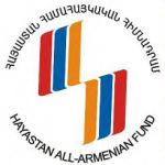 Himnadram- logo