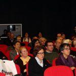 Pubblico Cagliari
