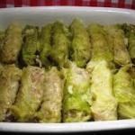 piatti armeni 1