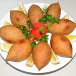 piatti armeni 2