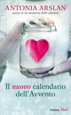 Antonia Arslan - Il nuovo calendario