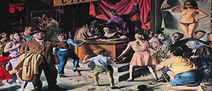 Leterna-Illusione-BIS-1967-8-265x320