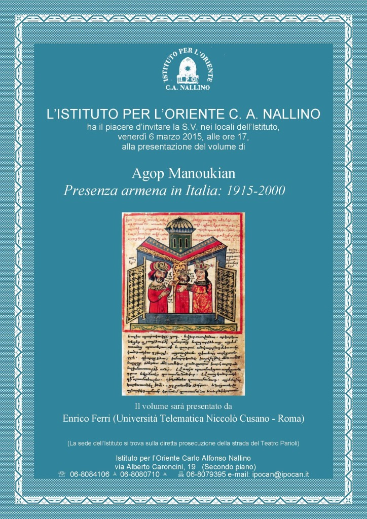 presentaz libro Manoukian (1)