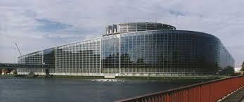 Sede del Parlamento