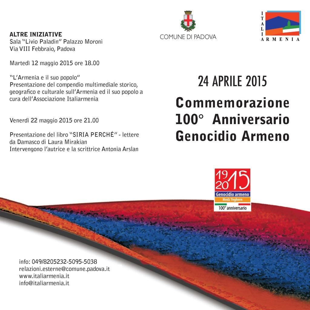 24 APRILE 2015 - Padova_Page_1