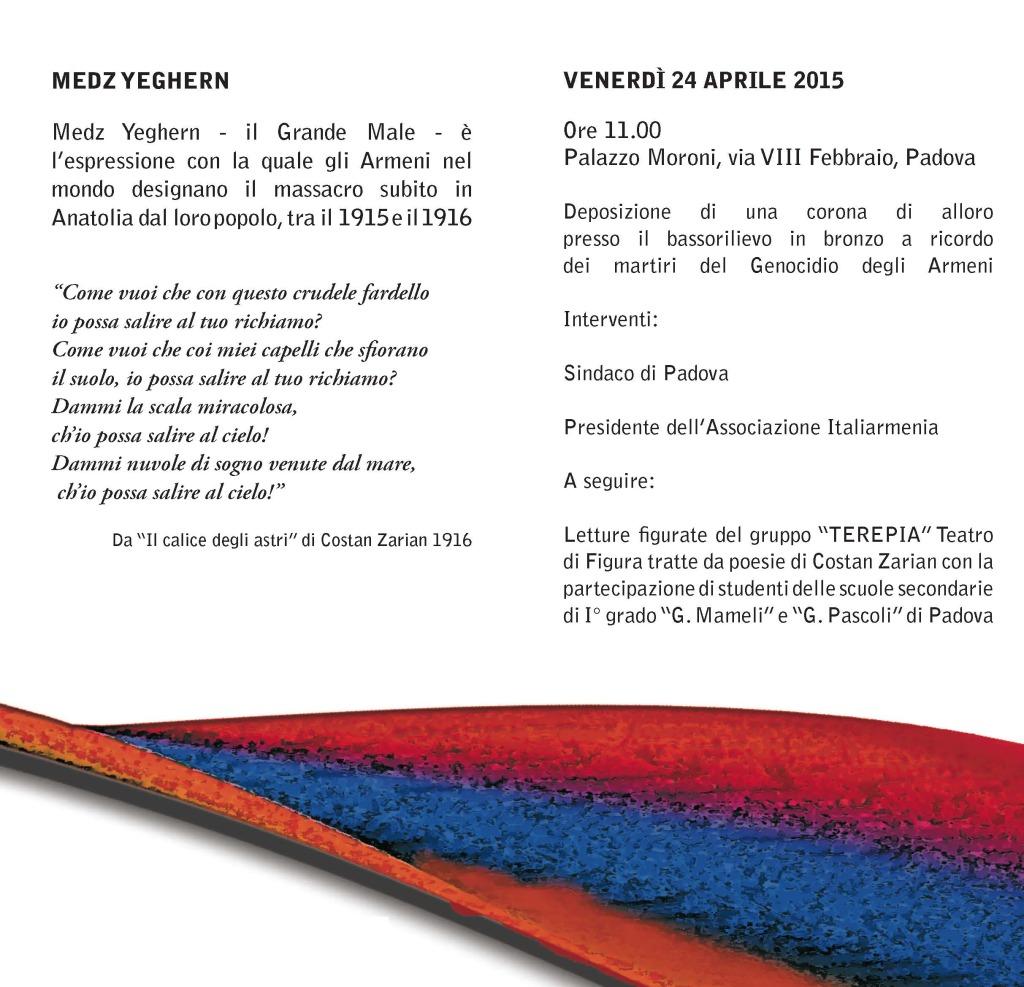 24 APRILE 2015 - Padova_Page_2