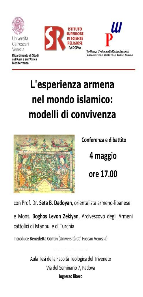 Dadoyan-4Mag15-Padova