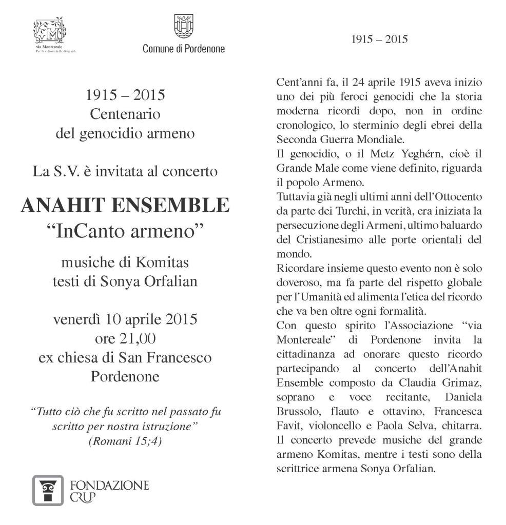INVITO_MUSICHE_ARMENE_2015-mail