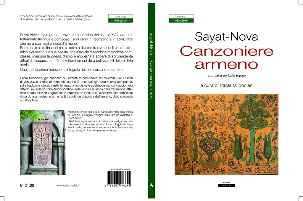 Sayat_Copert11