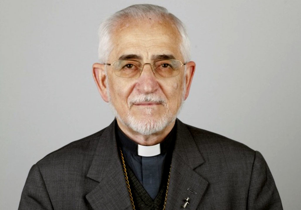7-25-15_Mgr-Gregoire-Ghabroyan