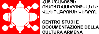 Centro Studi_LOGO_quad-rossa-OUTLINES