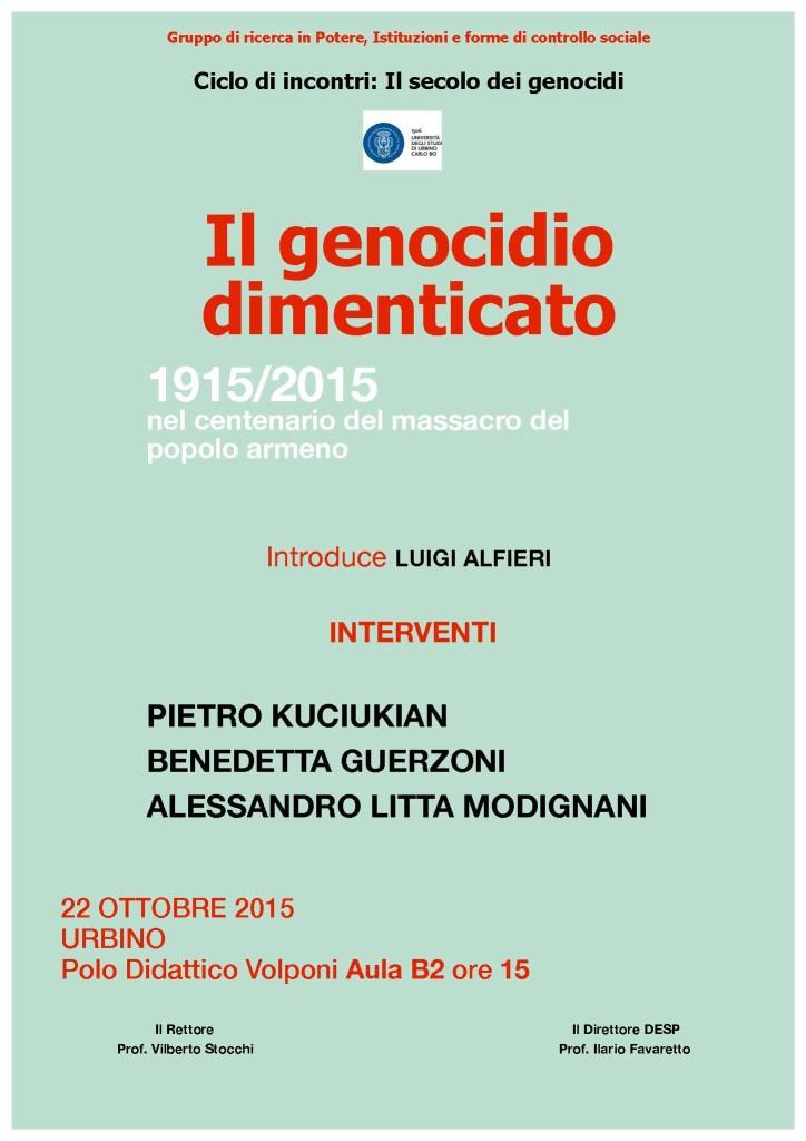 Locandina seminario 22 ottobre (2)