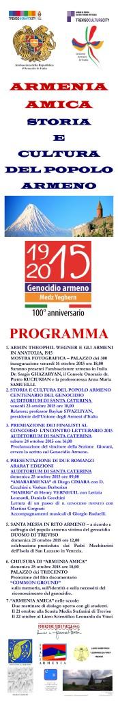 Treviso mostra Wegner_Page_1