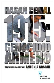 1915-genocidio_armeno_sito