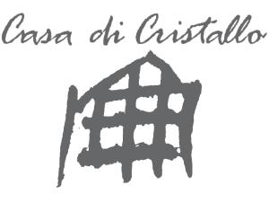Logo Casa di Cristallo