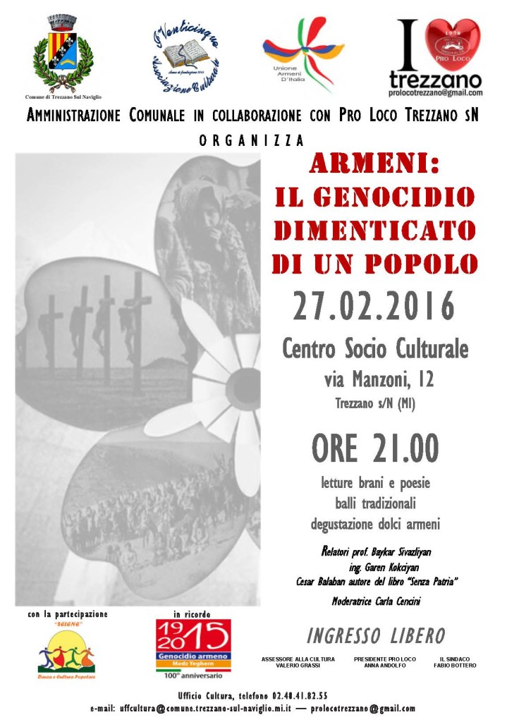 27.02.2016-genocidio popolo armeno-4