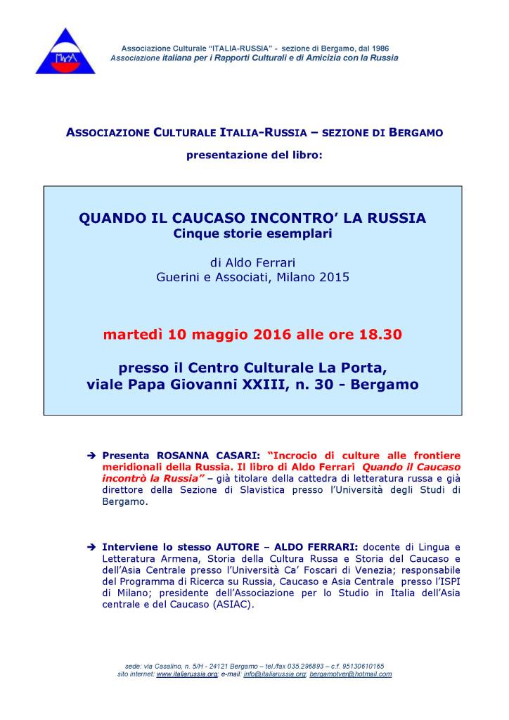 Caucaso_Page_1