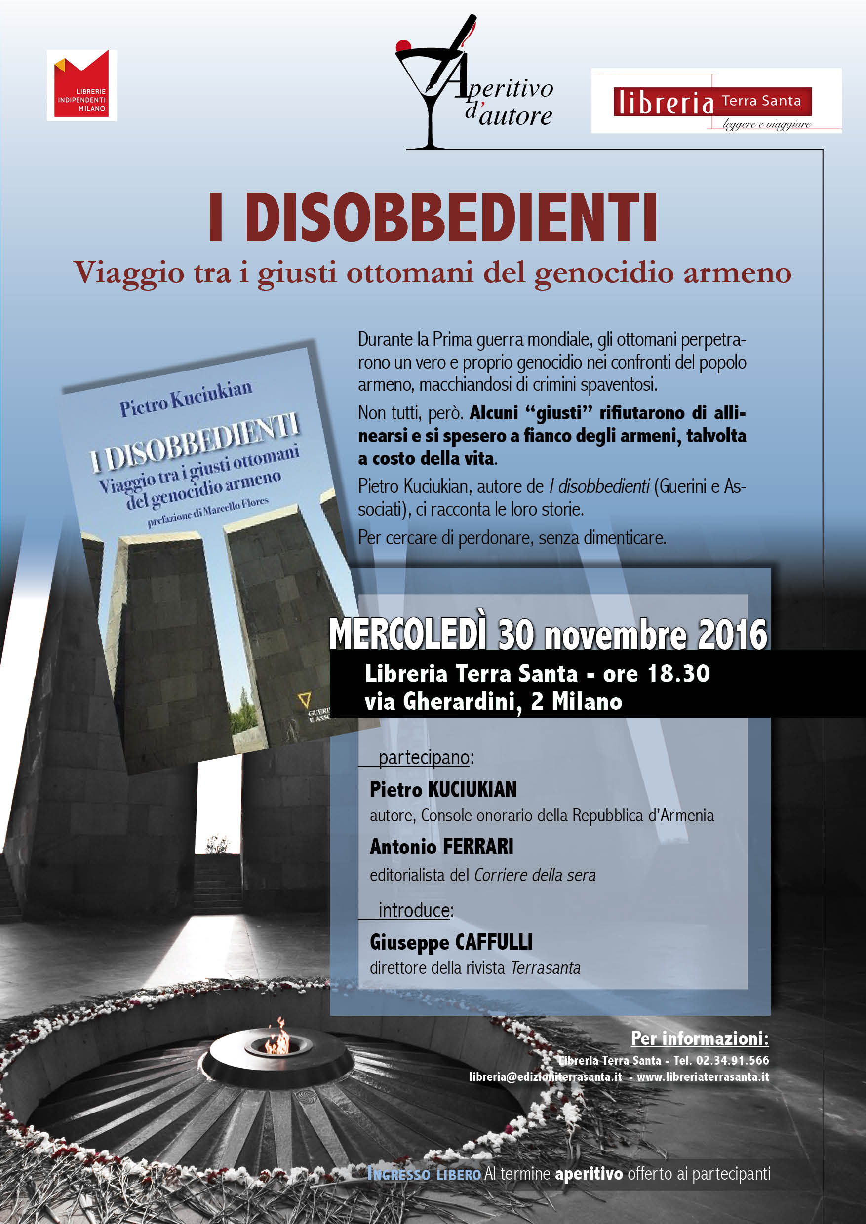 I-disobbedienti-Kuciukian_locandina