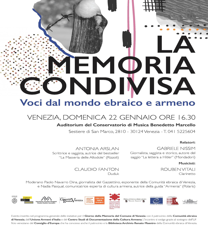 Locandina_Memoria_condivisa