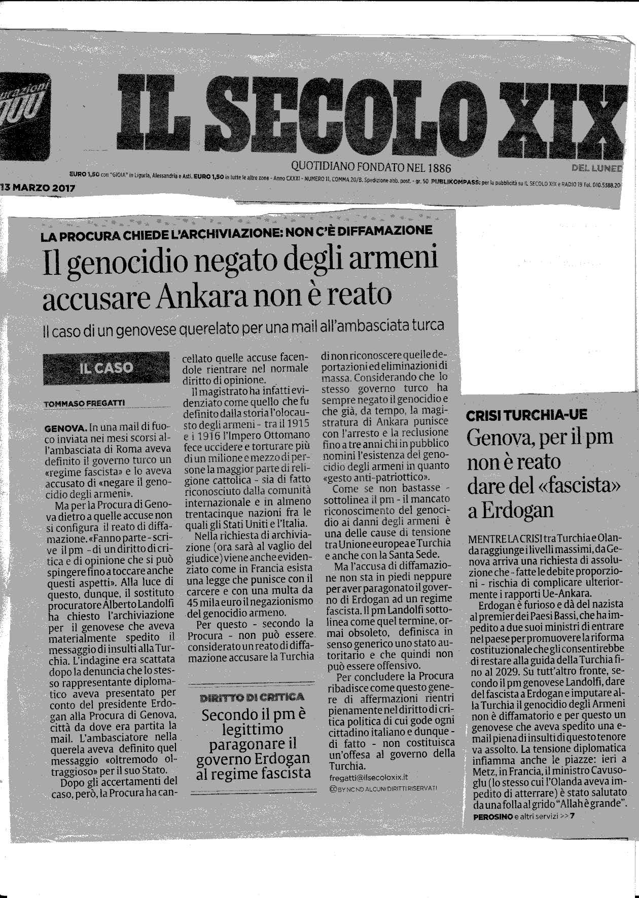 http://www.unionearmeni.it/data/wp-content/uploads/2017/03/articolo-del-Secolo-XIX.jpg
