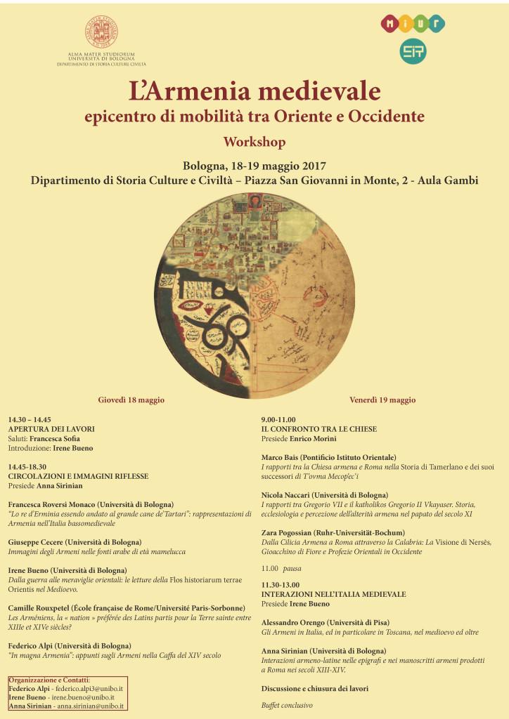 locandina_workshop_armenia