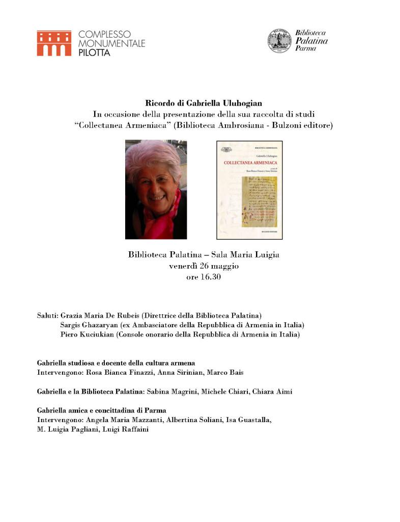 presentazione-uluhogian-parma-26-maggio