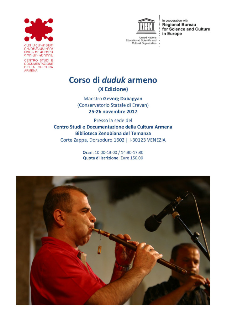 corso-di-duduk-11-2017_page_1