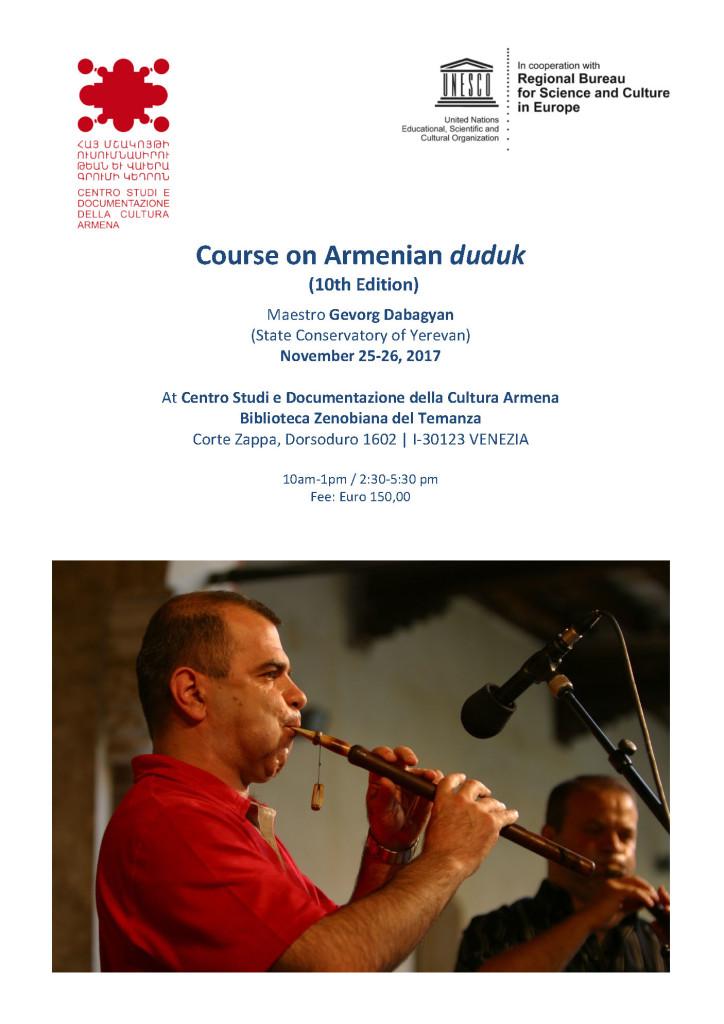 duduk-workshop-11-2017_page_1