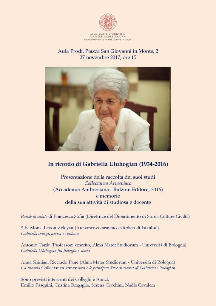 locandina-gabriella