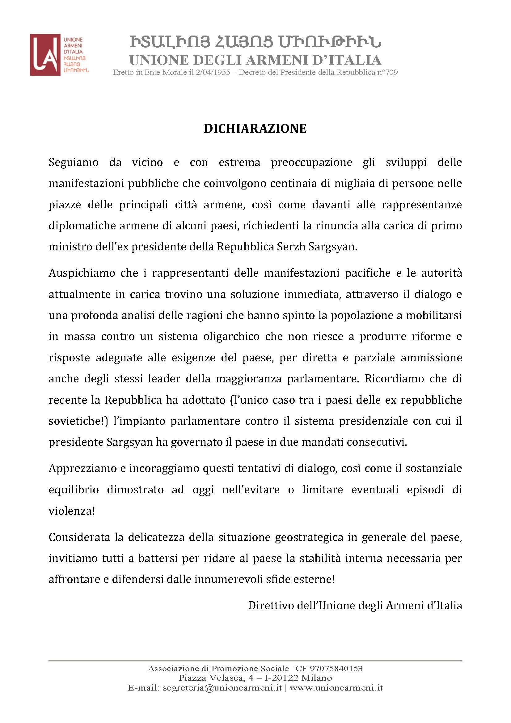 dichiarazione-uai