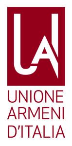 uai-logo-finale_cmyk-03