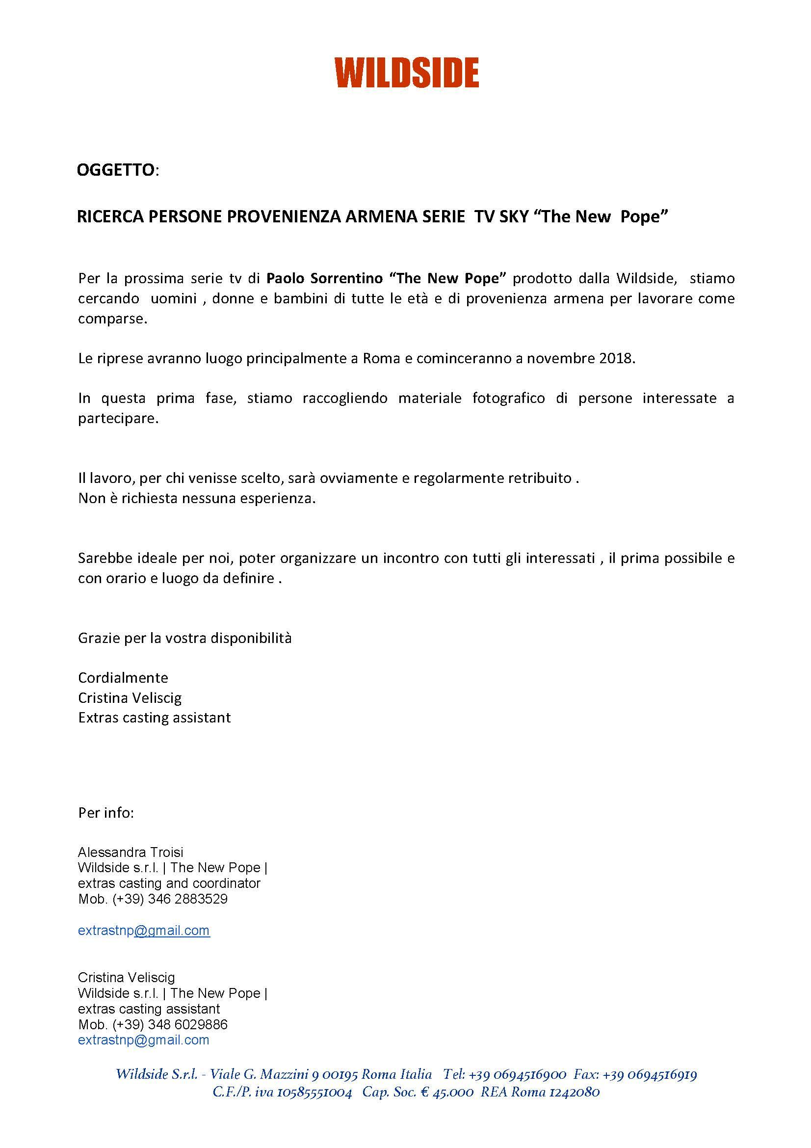 tnp_comunicato-armeni-3