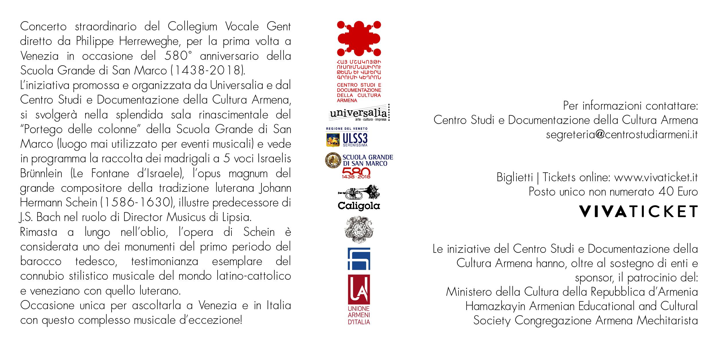 collegium_cartolina_300ppi_retro