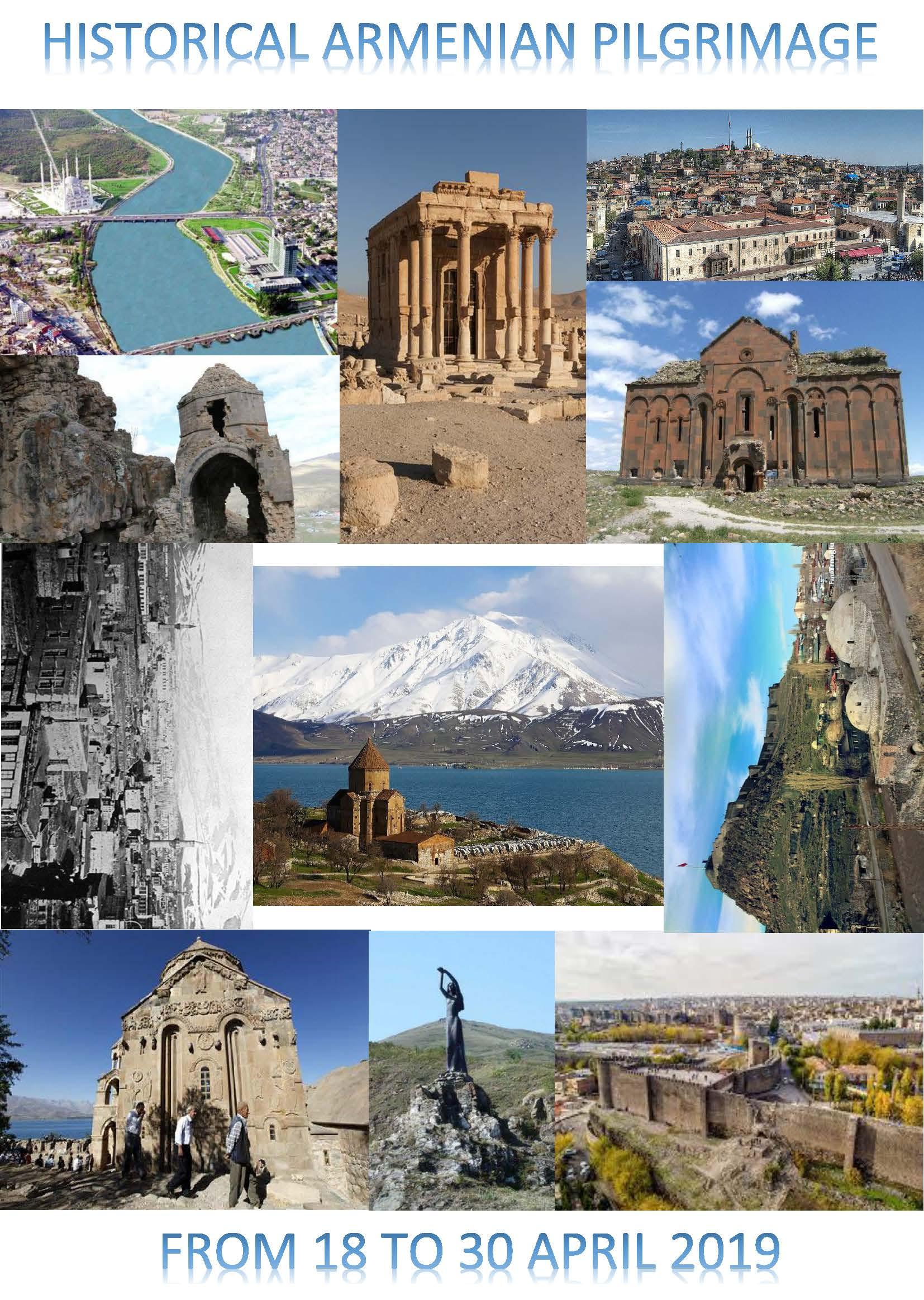 locandina-armenia-storica-2019