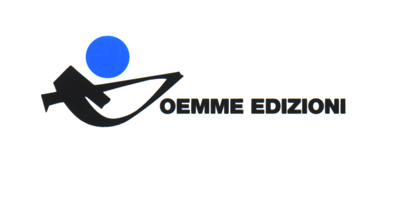 oemme-edizioni-logo-x-web